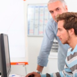 Appréhender les concepts économiques pour apprécier la situation économique et financière de votre entreprise