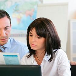 Evaluer les risques professionnels: le document unique de l'évaluation au plan d'action et à son suivi